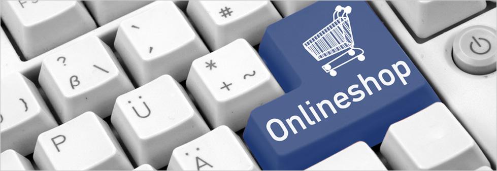 Cara Membuat Toko Online Supaya Lebih Laris | Tutorial ...