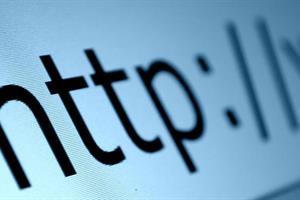 Apa itu HTTP?