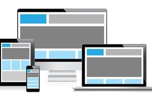 Apa itu Mobile Site?