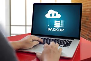 Cara Backup Data Email ke Outlook