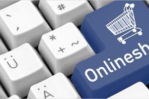 Cara Membuat Toko Online supaya Lebih Laris