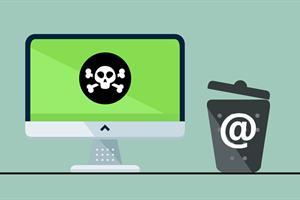 Apakah Email Anda Kena Blacklist?