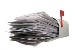 Tips Jika Mailbox Anda Sudah Penuh