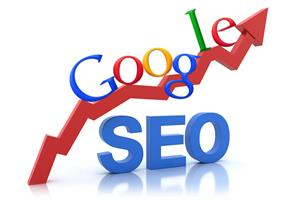 12 Tips Ampuh Meningkatkan SEO Mesin Pencari Google (bagian 1)