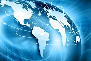 Apa itu alamat IP?