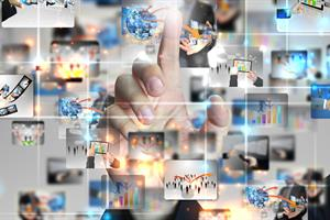 12 Tips Ampuh Meningkatkan SEO Mesin Pencari Google (bagian 2)