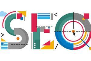 12 Tips Ampuh Meningkatkan SEO Mesin Pencari Google (bagian 3)