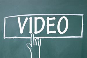 Cara Hosting Video secara Gratis untuk Website Anda