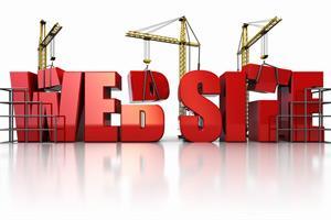 Alasan Website itu Sangat Penting bagi Bisnis Anda