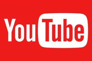 Cara Memasang Video Youtube pada Halaman Web Anda